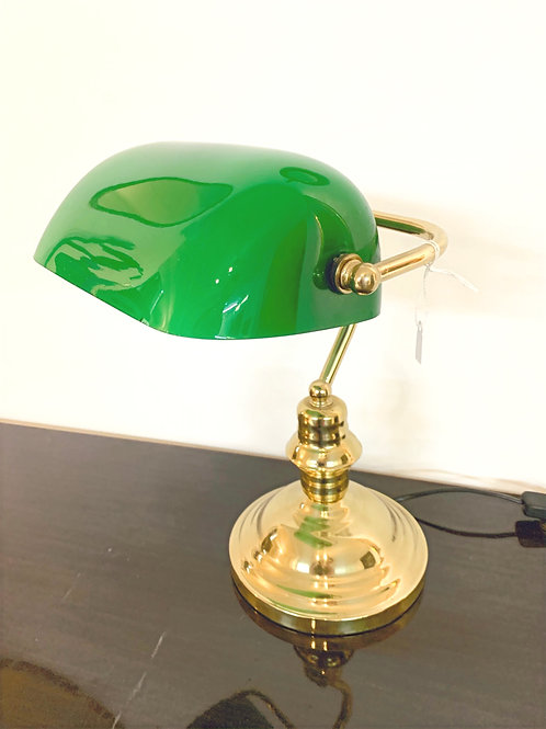 Bureaulamp VERKOCHT