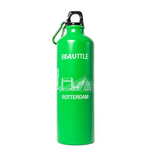 Groen Drinkbeker