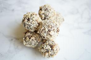 Sweet balls.JPG