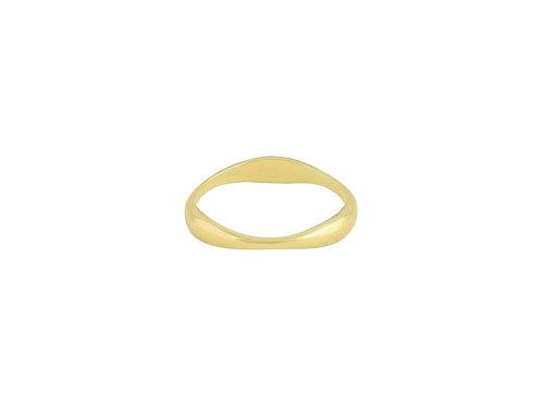 Sundrop Ring