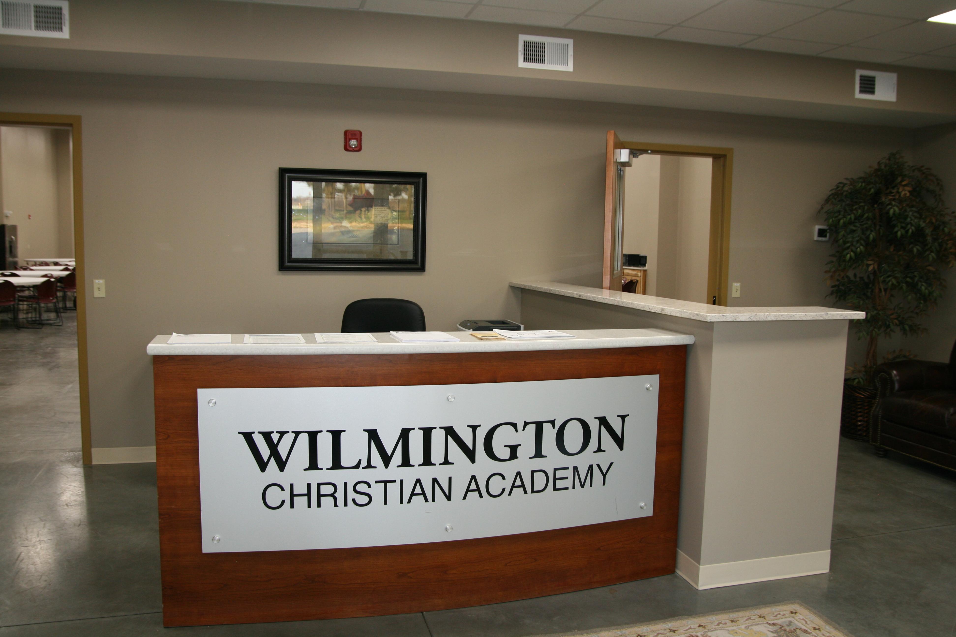 Wilmington Christian Academy