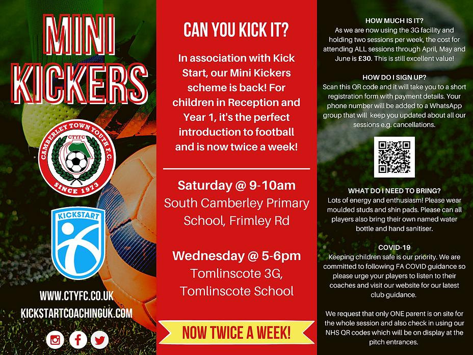 Mini Kickers Poster (2).png