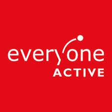 everyone active.jpg