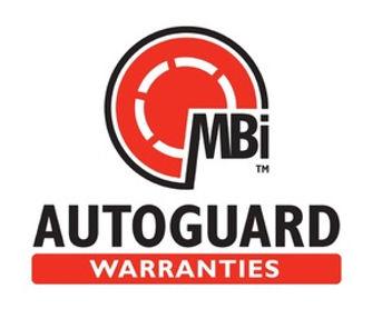 Autoguard Logo.jpeg