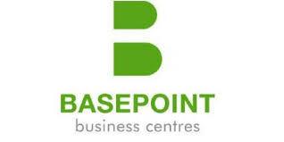 basepoint.jpg