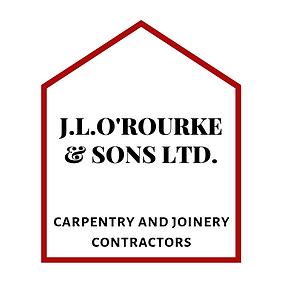 j.l.o'rourke & sons ltd.png