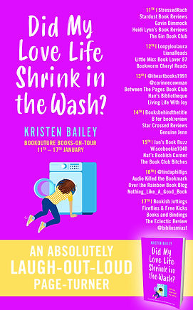 Did my Lovelife Shrink in the Wash_ - Blog Tour.jpg
