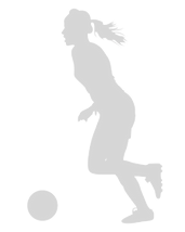 56-562507_png-soccer-picture-transparent