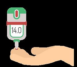 FAVPNG_blood-sugar-glucose-meter-diabete