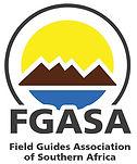 FGASA Logo.jpg
