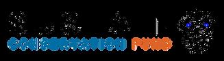 SCF Logo transparent.png