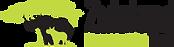 ZCT Logo.png