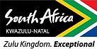 Tourism KZN Logo.jpg