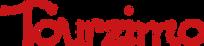 Tourzimo Logo