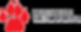 EWT Logo transparent.png