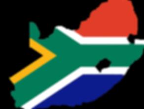 SA Flag_edited.png
