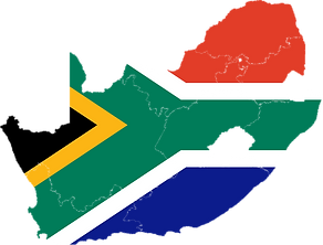 SA Flag_edited.png