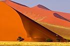 Sossusvlei Dunes2.jpg