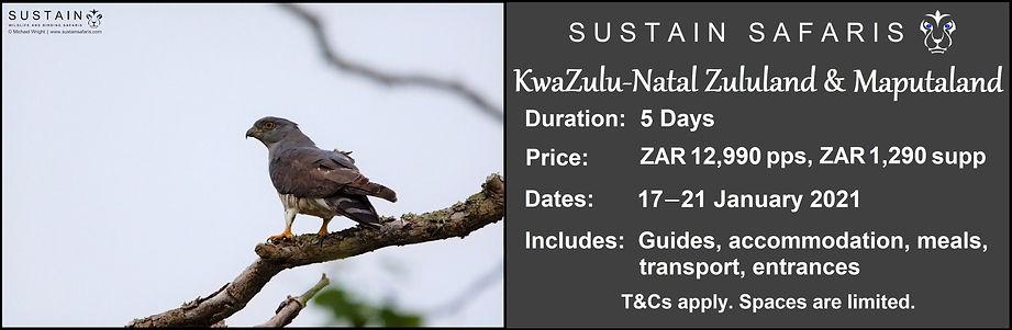Sustain KZN ZM 5D Tour Ad2.jpg