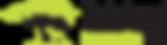 ZCT Logo transparent.png