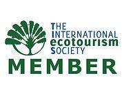 TIES Member Logo.jpg