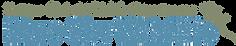 Blue-Sky-Wildlife_Logo_Blue_v6.png