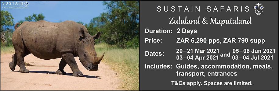 Sustain KZN ZM 2D Tour Ad.jpg