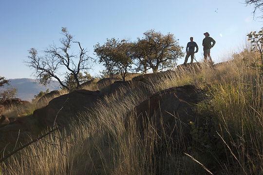 Pilanesberg Moments.jpg