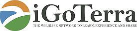 iGoTerra Logo.jpg