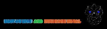Sustain EE Logo black new transparent.pn