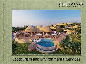 Sustain EE Brochure 30.08.2021 cover.jpg