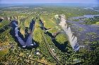 Victoria Falls - Zimbabwe & Zambia.jpg