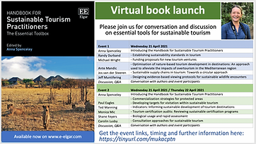 Invitation Handbook Launch 14.04.2021.pn