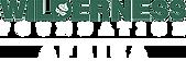 WFA Logo.png