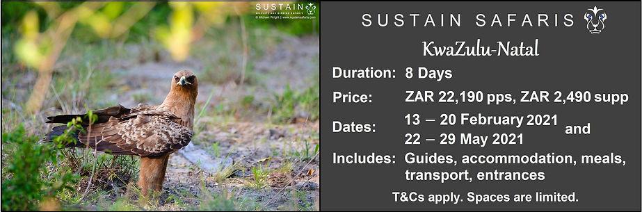 Sustain KZN 8D Tour Ad.jpg