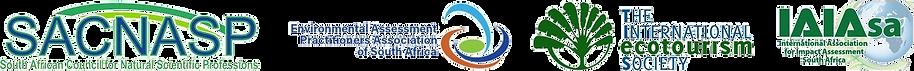 Member Logos transparent.png