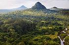 Gorongosa - Mozambique.jpg