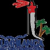 umhlanga-tourism-logo.png