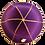 Thumbnail: Saunahoedje Purple