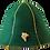 Thumbnail: Saunahoedje Pine