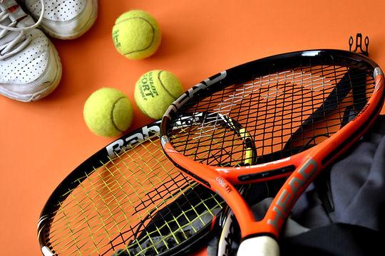 tennis-3554019.jpg