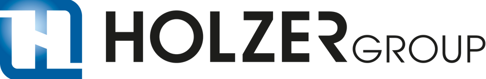 HOLZER_GROUP.png