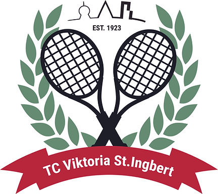 Logo_TC.jpg