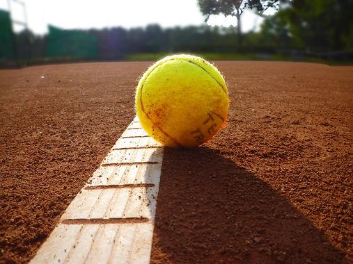 tennis-251907.jpg