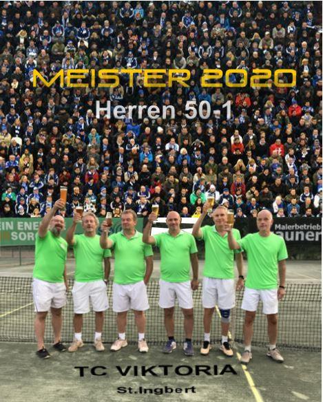 Meister 50.JPG