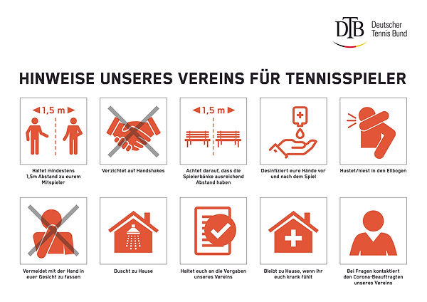 Hinweistafel_fuer_Vereine_DINA4_rot.jpg