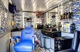Mobile Barber Shop 014.jpg