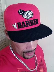 Barber Caps 006A.jpg