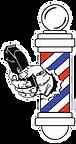 BarbersForLife-v2_edited_edited.png