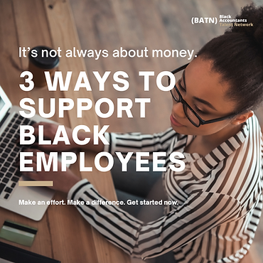 Support Black Employees.PNG